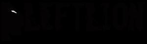 masthead-ll-logo