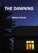 The Dawning, cover.